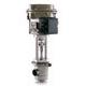 SPC regulating valve